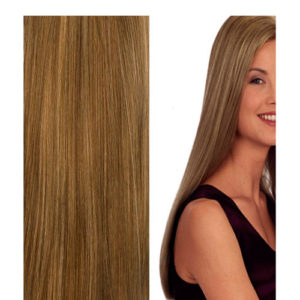 Волосы VRN K