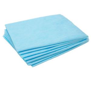 Простыни и полотенца