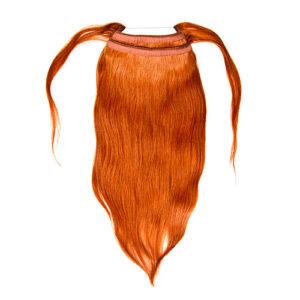 Пряди Golden Hair K