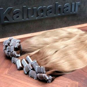 Волосы Kalugahair K