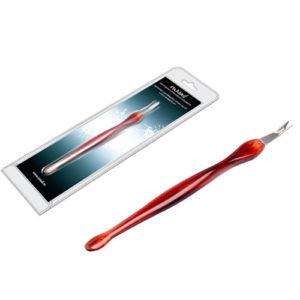 Инструменты для обрезания кутикулы