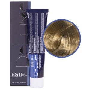 Estel Deluxe