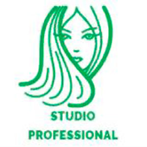Studio Professional